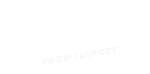Sendik's Food Market Logo